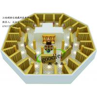 Buy cheap Columbarium 3D display in temple or church or memory garden from wholesalers