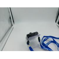 Wholesale Mini E8 Ear - Hanging Audio Tour Devices Tour Guide Audio System For Tourist Reception from china suppliers