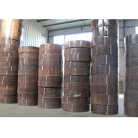 Buy cheap Automotive Brake Band Lining High Friction Sheet Material For Tractor Crane product