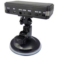 Buy cheap In car camera security CCB016PT –HD Auto & Cycle recording Car DVR Video Camera from wholesalers