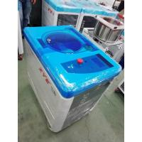 Buy cheap Wear Resistance Planetary Planetary Centrifugal Mixer Printing Ink Use from wholesalers