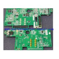 Buy cheap Monitor Power Supply Board Power Strip Power Panel for Mindray Monitor iPM8 PN 051-001094-00 from wholesalers
