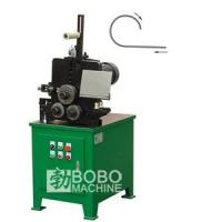 Buy cheap BICYCLE ALLOY RIM ROLLING MACHINE product