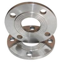 Buy cheap ANO4400 Stainless Tube Fittings Reducing Flange 150# - 6000# Pressure 1/2 - 24 from wholesalers