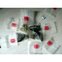 Buy cheap herb/green tea bag packing machine, packing tea machine /high quality tea bag packing machine from wholesalers