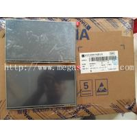 Buy cheap LCD Panel Types SONY ACX506AKQ-7  2.2 inch TFT Japan new and original from wholesalers