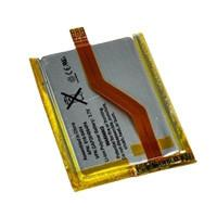 Wholesale iPod Touch 3G Battery from china suppliers