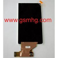 Buy cheap Sony ericsson X10 LCD from wholesalers