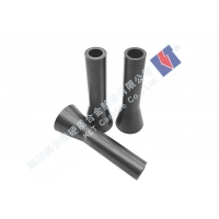 Buy cheap YG10 Dry Blasting Tungsten Carbide Nozzle from wholesalers