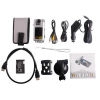 Wholesale F900LHD 4X Digital Zoom 1080P 120° Lens Full HD 2.5 TFT Digital Car Camera Video Recorder DVR from china suppliers