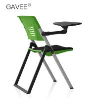 Buy cheap Adjustable Kids Adjustable Chair In Synthetic Fabric With Zipper Armrest from wholesalers