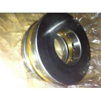 Wholesale 51420M bearing, 51420M size,51420M weight,51420M price,thrust ball bearing ,DEO BEARING from china suppliers