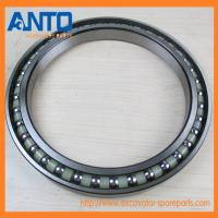 Wholesale Caterpillar CAT 120B E120B Excavator Final Drive Gear Roller Bearing In Stock from china suppliers