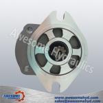 Buy cheap EX200-1 HITACHI Hydraulic Pilot Pump Hydraulic Motor Repair Kit ISO9001 from wholesalers