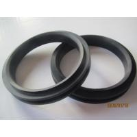 China Air Vent Head Gasket,gasket for air pipe head. on sale
