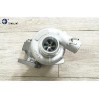 Mitsubishi Pajero TD04 49177-01504 Complete Turbo Turbocharger for 4D56 Engine Manufactures