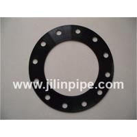 Buy cheap Rubber seal products of ductile iron pipe series from wholesalers