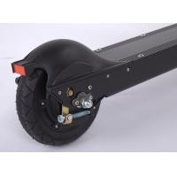 8 Inch Tyre Foldable Eectric Scooter Durable Motor For Adult Transporter