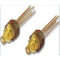 Buy cheap ROSA optical component/optical module/receiver optical module from wholesalers