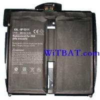 Wholesale iPad 1 A1219 A1337 A1315 from china suppliers