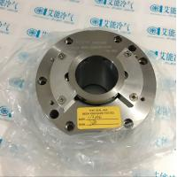 Buy cheap YORK YT CHILLER SHAFT SEAL  029 22938 000 from wholesalers