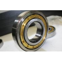 Buy cheap NJ313 EC SKF Steel Bearing Brass Cage P5 P4 Industry Bearing from wholesalers