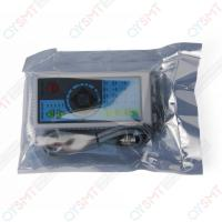 Buy cheap SMT spare parts Original New SAMSUNG SM321 TEACHING BOX product