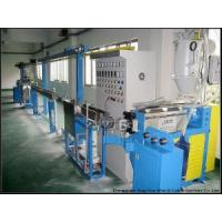 Buy cheap PVC Wire Making Machine from wholesalers