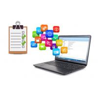 Buy cheap System Freeze Module Classroom Management Software In Computer Lab from wholesalers