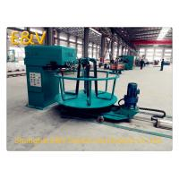 Buy cheap Rolling Mill Factory Re Rolling Mill Machinery For Copper Rod Cold Rolling from wholesalers