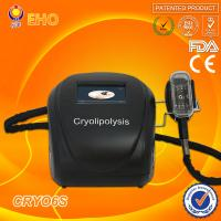 Buy cheap small business ideas!! cryotherapy machine / cryotherapy device ( Manufacturer ) for home use from wholesalers