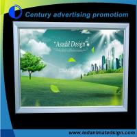 Buy cheap Light box from wholesalers