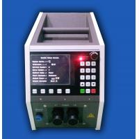 Buy cheap Portable Induction Heater Machine For Valve Body Preheating To 400°F from wholesalers
