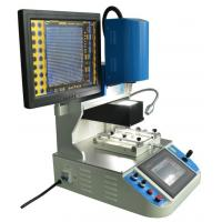 Buy cheap WDS-700 automatic mobile iphone ic remove machine vs WDS-620 from wholesalers