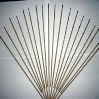 Buy cheap Carbon Steel Welding Electrode/Welding Rods Aws E6013 J421 831100000 tig welding mig wire from wholesalers