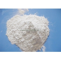 Buy cheap White Powder Male Sex Enhancement Yohimbine HCL Sex Protein Supplements for Sex Drugs CAS:65-19-0 from wholesalers