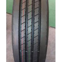 Buy cheap radial truck tyre 315/80R22.5 from wholesalers