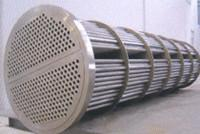 Stainless Steel Seamless Tube, ASTM A213, ASTM A789,  Hydraulic Test / Eddy Current Test / Ultraulic Test.