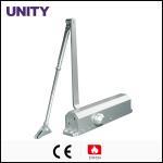 Buy cheap Power Size EN2 to EN5 Overhead Door Closer for Fire Door EN1634 Fire Tested EN1154 and CE Mark from wholesalers