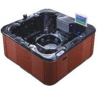 Buy cheap Hot Tub SPA (A081) from wholesalers