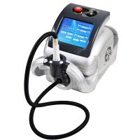 Buy cheap RF sensitive skin care radio frequency machine treatment all sensitive skin repair skin barrier beauty apparatus from wholesalers