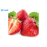 Wholesale Strawberry Electronic Cigarette E Liquid  from china suppliers