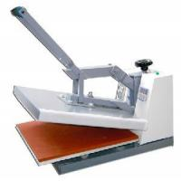 Buy cheap T-Shirt Heat Press Machine With CE Certificate - Sublimation from wholesalers