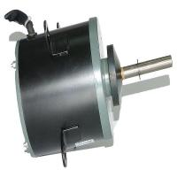 Buy cheap Electric fan motor for air conditioner outdoor unit product