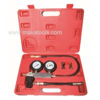Wholesale TU-21 Cylinder Leak Detector (MK0111) from china suppliers
