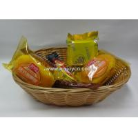 Buy cheap Plastic Bread Basket from wholesalers