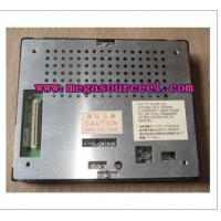 Buy cheap LCD Panel Types NL3224AC35-09 NEC 5.5 inch 320 * 240 pixels LCD Display from wholesalers