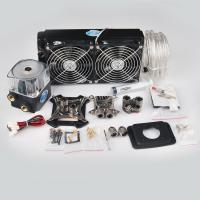 Buy cheap SC-CS23 Water cooling kits for cooling your computer and LED from wholesalers