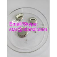 Buy cheap factory direct supply china quicksilver siliver quicksilver silver liquid mercury Email/Skype:star@xtlandi.com from wholesalers