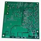 Buy cheap 4 Layers PCBs from wholesalers